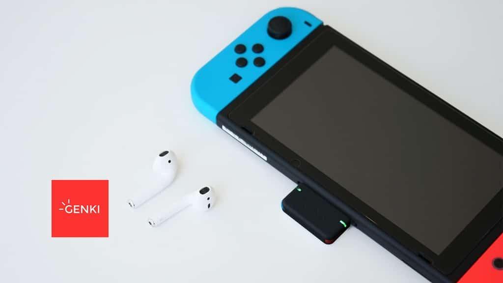 genki-audio-adaptateur-bluetooth-nintendo-switch