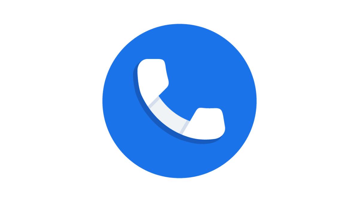 google-phone-appels-inconnus-enregistrement