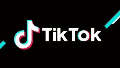 Une nouvelle fonction testée par TikTok