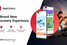 huawei-appgalery-boutique-applications-nouvelle-interface