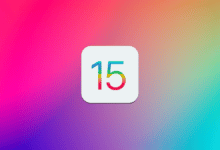 iOS-15-iphone-compatibles-mise-a-jour