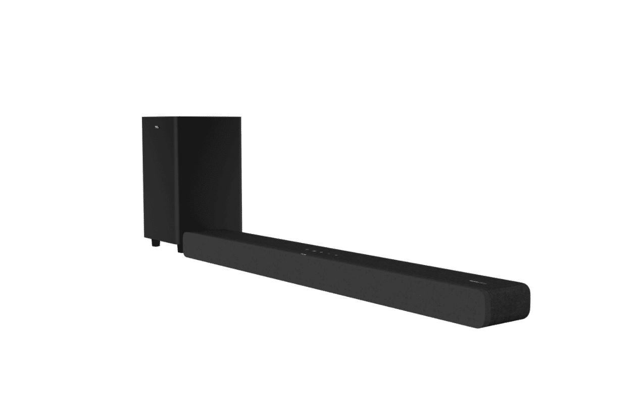 Barre de son TS8132