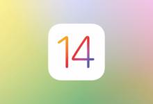ios-14.4-disponible-nouveautes-mise-a-jour