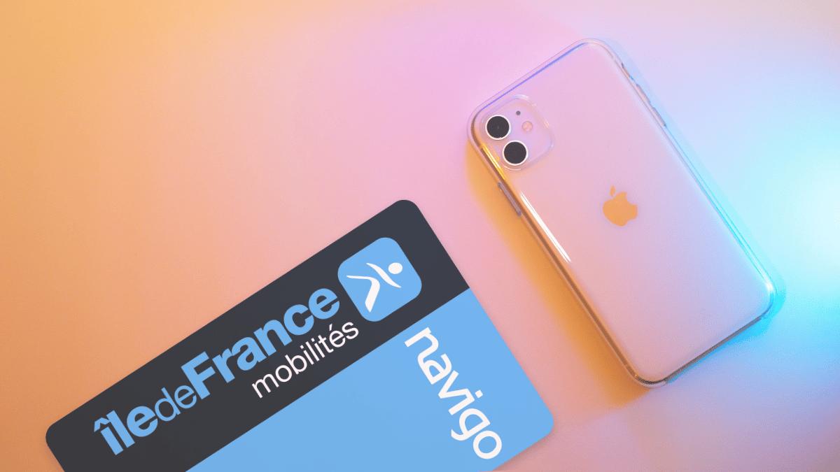iphone-pass-navigo-recharger-janvier