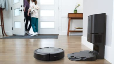 irobot-roomba-i3-plus