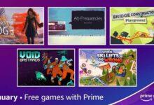 35 jeux gratuit
