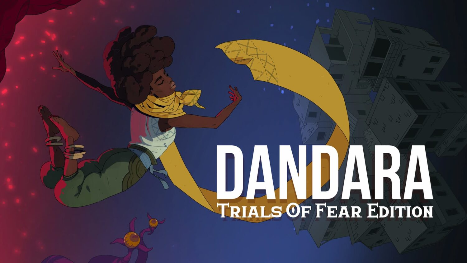 jeux-gratuit-xbox-dandara-trials-of-fear-edition