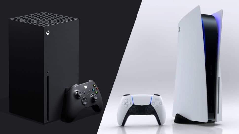 PS5 & Xbox Series X : deux consoles de jeu pas économiques et écologiquement peu recommandables