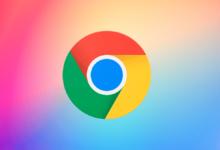 navigateur-google-chrome-88-nouveautes
