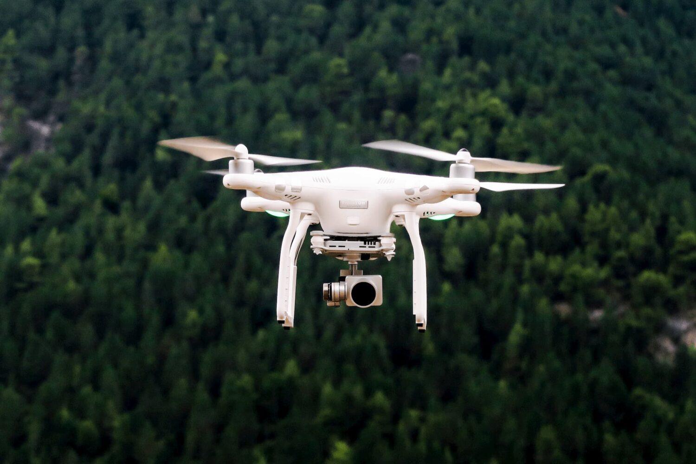 nouvelles-reglementations-drones-2021