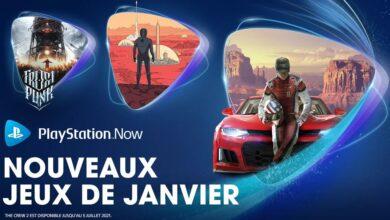 playstation-now-jeux-janvier-2021