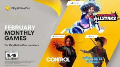 playstation-plus-jeux-gratuits-fevrier-2021-PS4-PS5