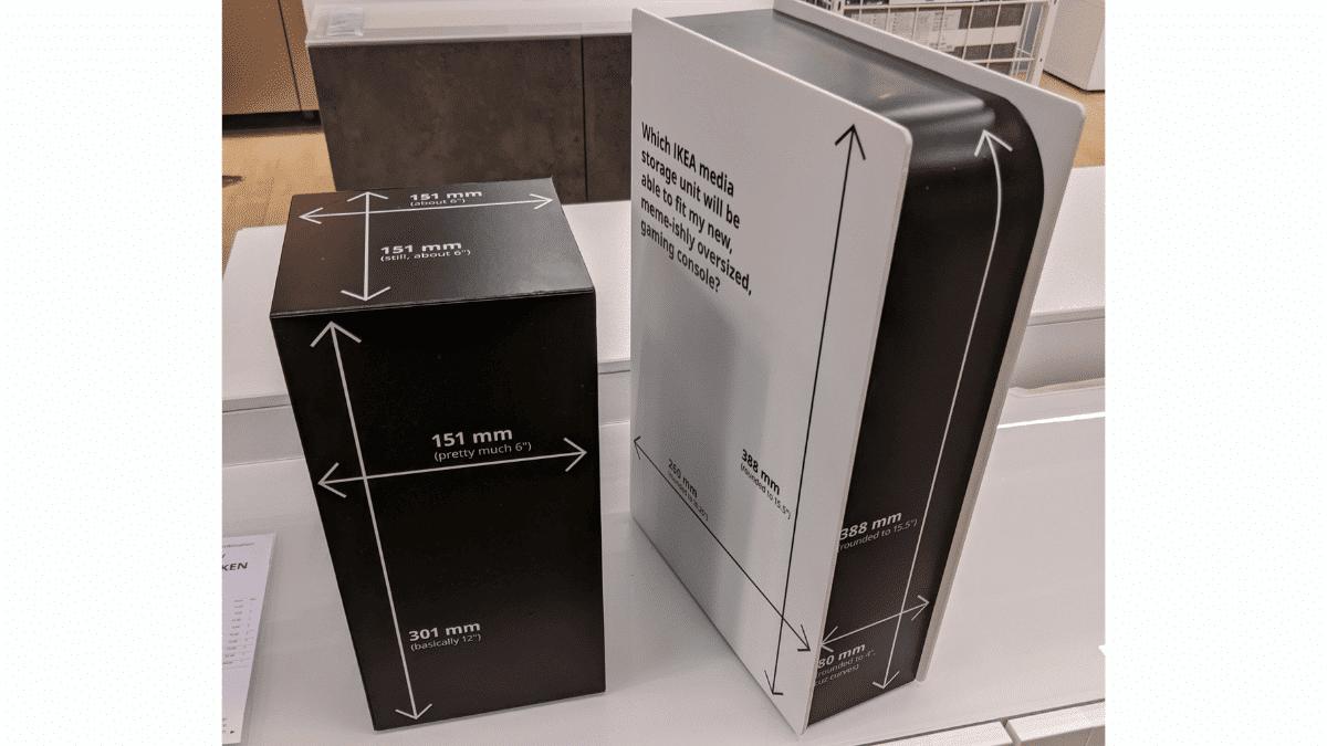 ps5-xbox-series-ikea