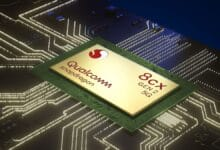 qualcomm-processeur-ARM-Apple-M1