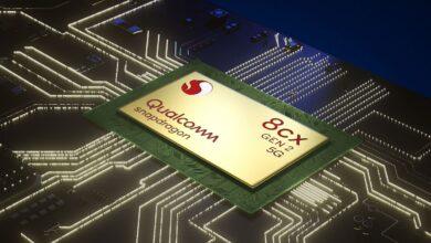 qualcomm-processeur-ARM-Apple-M1