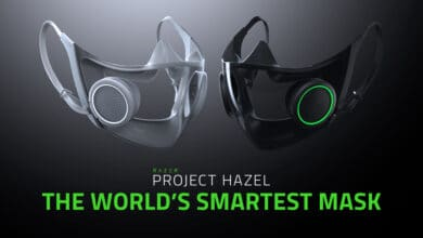 razer-project-hazel-masque-covid-19