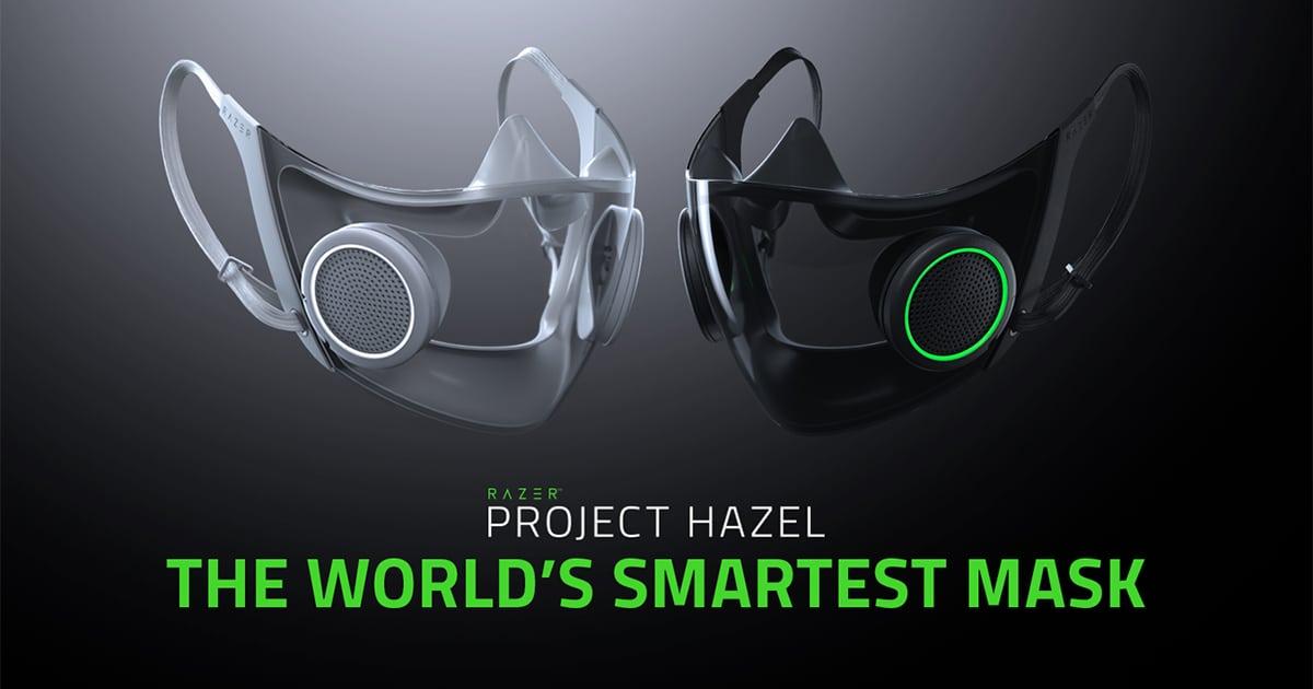 razer-project-hazel-masque-covid-19