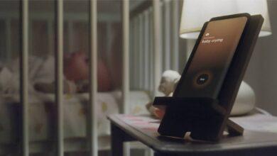 samsung-seconde-vie-smartphones-galaxy