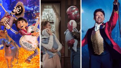 series films disney plus janvier 2021