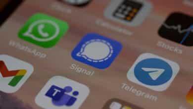 telegram-numeros-telephone-facebook