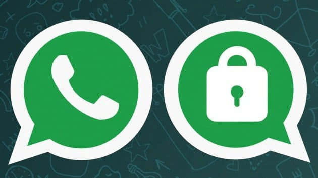 Facebook WhatsApp danger