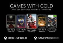 xbox-games-with-gold-fevrier-2021
