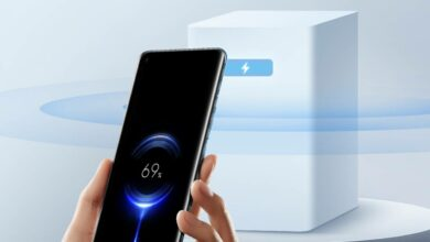 xiaomi-mi-air-charge-charge-sans-fil-smartphone