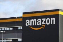 Amazon va créer 3000 CDI et 10 nouveaux sites en France