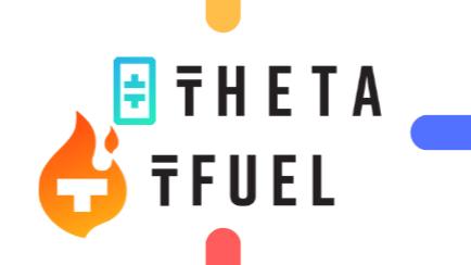 Theta Tfuel