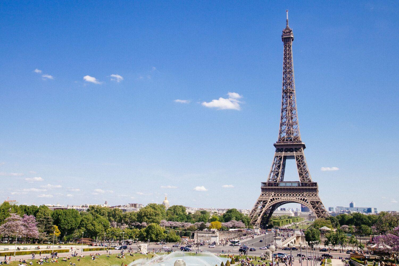 5g-nouveau-reseau-paris-prochainement