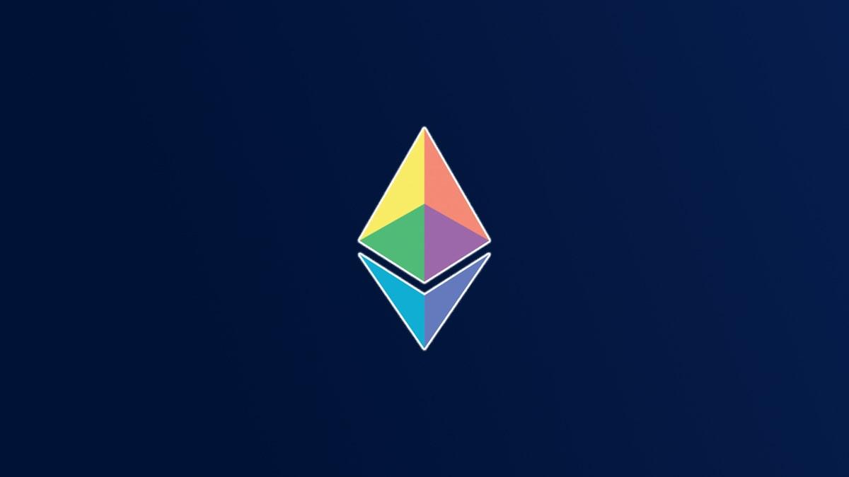 Ethereum-2