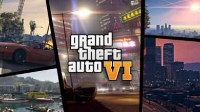 GTA-6-informations-carte-gameplay-scenario