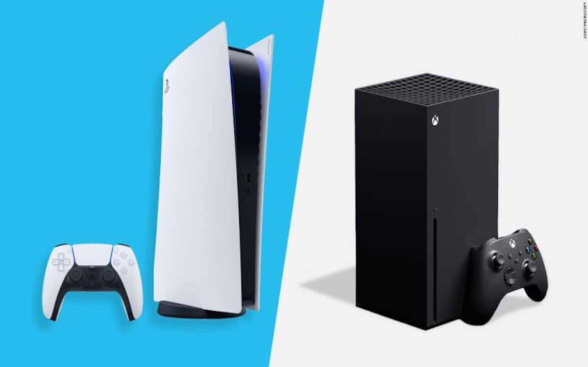 PS5-Xbox-Series-X-fin-ruptures-stock-ete-AMD