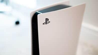 PS5-mise-a-jour-fevrier-2021-record-ventes