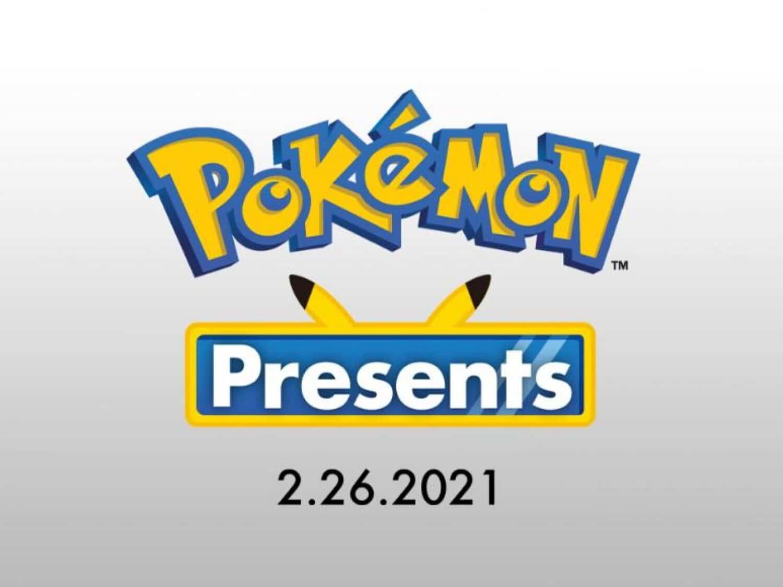 Pokemon-presents-nouveaux-jeux-nintendo-switch