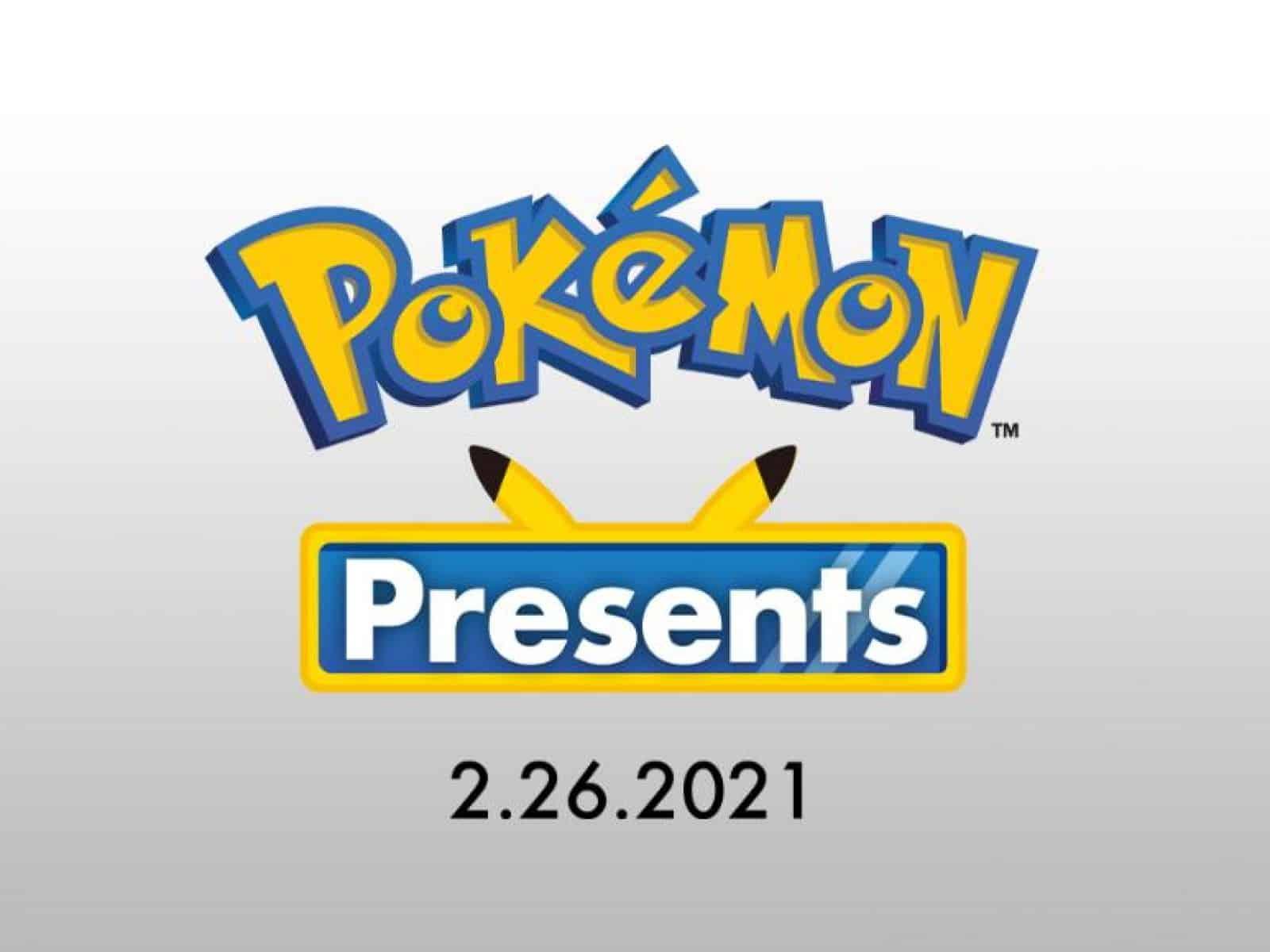 Nintendo Switch : trois nouveaux jeux Pokémon bientôt disponibles