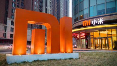 Xiaomi porte plainte contre etats unis