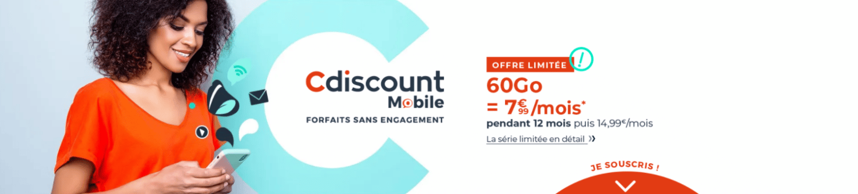 abonnement-forfait-mobile-abordable-60-Go-cdiscount