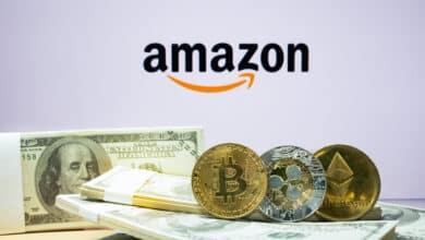 Amazon Bitcoin et cryptomonnaie