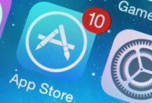 Apple bloque les applications trop chères sur l'App Store