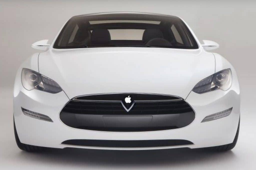 apple-car-voiture-electrique-sans-hyundai