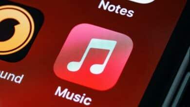 apple-music-5-mois-abonnement-gratuits