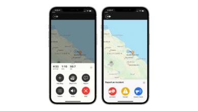 apple-plans-signalement-dangers-copie-google-maps