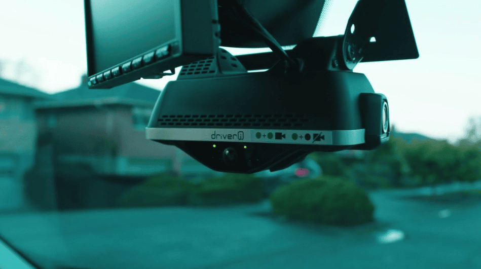camera-surveillance-amazon-driveri