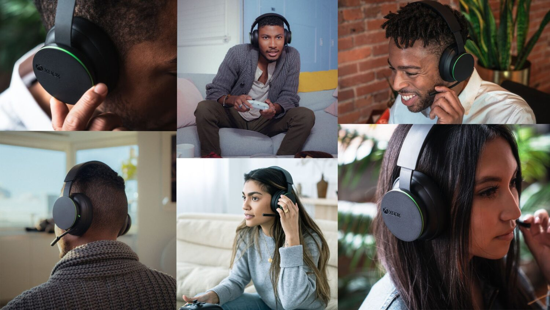 casque-xbox-wireless-headset-microsoft