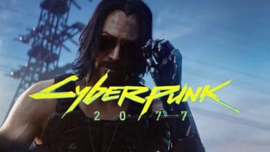 cyberpunk-2077-pirate-rancon-developpement
