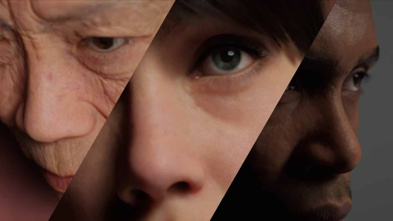 epic-games-metahuman-visages-realistes