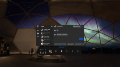 facebook-messenger-oculus-quest
