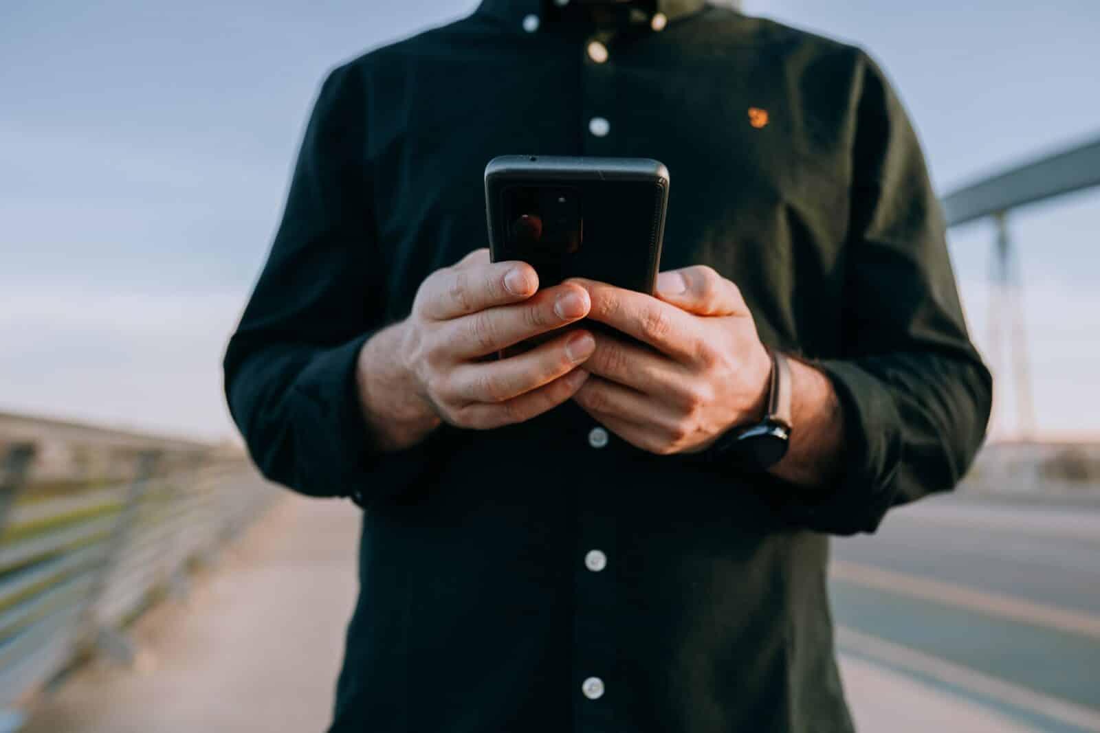 Cdiscount propose un forfait mobile 100 Go à moins de 10 euros