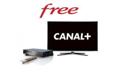 free-canal-plus-gratuit-freebox